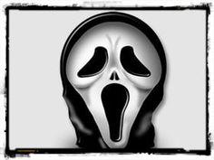 Get Halloween Ringtones With The Halloween Soundboard App (Video) - http://crazymikesapps.com/halloween-ringtones/?Pinterest