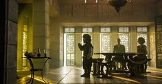 http://thespaces.com/wp-content/uploads/2016/06/Game-of-Thrones-meereen-3-FT-1200x630.jpg