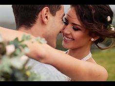 OUR WEDDING - YouTube