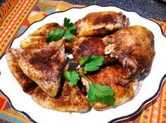 Roasted Chicken Al-Kabsa Saudi) Gluten Free) Recipe - Al-Kabsa is considered a national dish from Saudi Arabia. it is commonly eaten during Ramadan