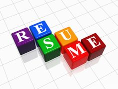 Get A Professional Look for Your Resume With An Online Resume Maker  #resumehelp Resume Help, Free Resume, Sample Resume, Online Resume Maker, Single Parenting, Teaching Resources, Budgeting, Crafts, Mistakes