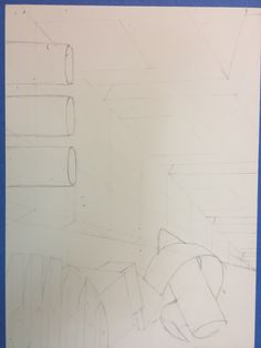 Space and movement final WIP 2/12/18