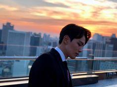 Park Hae Jin, Park Seo Joon, Asian Actors, Korean Actors, Lee Dong Wook, Lee Joon, The Mummy 1, Iu Moon Lovers, Song Joong
