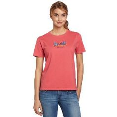 Life is good Women's Crusher Summer Chairs T-Shirt. http://todaydeals.me/viewdetail.php?asin=B005I6SO72