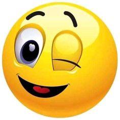 Smiley Emoji, Smiley Emoticon, Emoticon Faces, Funny Emoji Faces, Funny Emoticons, Images Emoji, Emoji Pictures, Love Smiley, Emoji Love