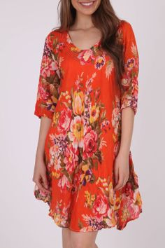 Pretty dresses on pinterest women shorts knee length dresses and t