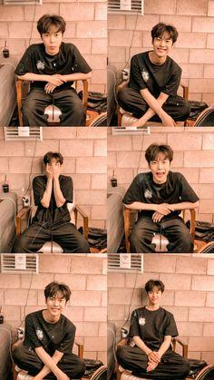J Pop, Nct 127, Ntc Dream, Nct Doyoung, Korea Boy, Nct Life, Jisung Nct, Jung Jaehyun, Na Jaemin