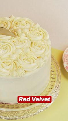 Cake Recipes, Dessert Recipes, Dulce Candy, American Cake, Deli Food, Little Chef, Almond Cakes, Sweet Desserts, Cakes And More