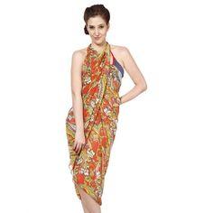 0322c84350 Holidae, the best online shop for women beachwear, offers an exclusive  variety of beachwear
