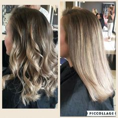 Beautiful Ombré by Super Talented Pasquale Stylist Julie-Anne. For an Appointment phone 011 391 Today. 6 Today, Hairstylists, Long Hair Styles, Phone, Gallery, Beauty, Beautiful, Telephone, Long Hairstyle