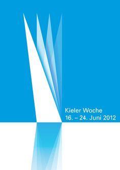 hagen verleger, ma, is a berlin-based graphic designer, working mainly for artis. Graphic Design Posters, Graphic Design Inspiration, Editorial Design, Human Memory, Berlin, Advertising Design, Minimalist Design, Book Design, Illustration
