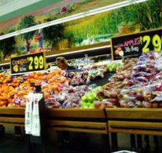 20 Ways to Cut Your Grocery Bills | Extra
