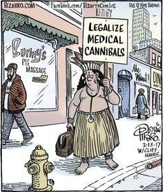 Fun - Funny Pictures and Jokes Adult Cartoons, Funny Cartoons, Funny Memes, Hilarious, Funny Art, The Funny, Bizarro Comic, Morbid Humor, Funny Cartoon Pictures
