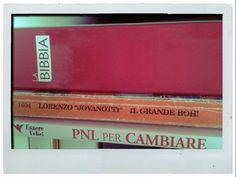 La Bibbia, Jovanotti, PNL