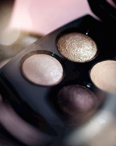 Chanel-Fall-2014-États-Poétiques http://www.sandrascloset.com/chanel-etats-poetiques-makeup-collection/
