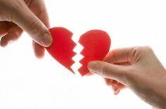 «Χωρίζουμε!» – Πώς αντιδρά το κάθε ζώδιο στο «αντίο»