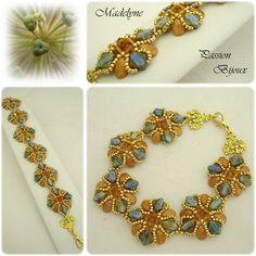 http://www.alittlemarket.com/bracelet/fr_bracelet_vintage_madelyne_tout_en_perles_dans_les_tons_rouge_orange_dore_et_vert_pale_-14653913.html