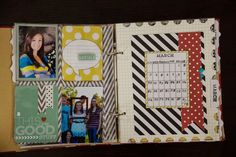 July 10th: Cutting Burlap Craft Tip, Inspired by Pinterest Painted Jars, JULY Kit of the Month