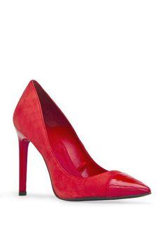 Chaussures Mango 2013 Chaussures Chaussures Femme Femme Mango Femme Mango 2013 jLSMVpUqzG