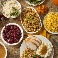We've rounded up some holiday hazards and ways to prevent them from happening to you.   http://www.escoffier.edu/culinary-arts/holiday-hazards-thanksgiving-edition/
