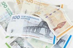 Sold today @EnvatoMarket: #danish #currency #dkk #money #finance #denmark http://photodune.net/item/danish-currency/8687905