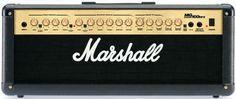 Marshall MG100HDFX tbones images
