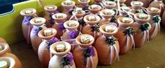 These terracotta oil pots are great for the home. Just add 8 drops of eucalyptus oil or your favourite essential oil and place them around your home. Eucalyptus Oil Uses, Emu, Terracotta, Pots, Essential Oils, Table Decorations, Shop, Terra Cotta, Cookware