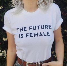 BodyPosivity — We are the future