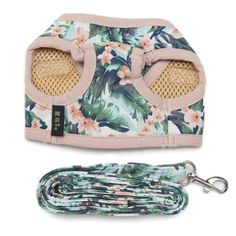 Furbaby Couture is an online based Pet Boutique. We specialize in exclusive looks for fashion forward Furbabies. We offer the latest trends for pets and a selection of unique custom made pet pieces. Luxury Pet Beds, Pet Boutique, Fur Babies, Fashion Forward, Collars, Latest Trends, Coin Purse, Couture, Pets