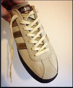 Adidas Florida - made in France