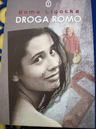 Znalezione obrazy dla zapytania droga romo