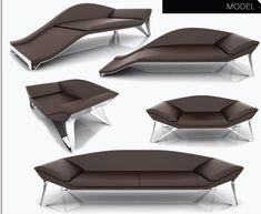 ASTON MARTIN FUTNITURE | Aston Martin furniture | www.bocadolobo.com/ #luxuryfurniture #designfurniture