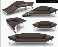 ASton Martin furniture
