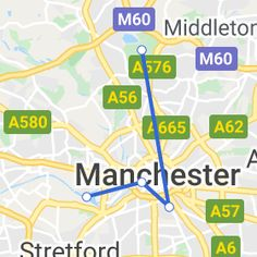 city of manchester - Google Search Manchester, Map, Google Search, City, Location Map, Cities, Maps