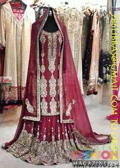 wedding Libbas 170114B