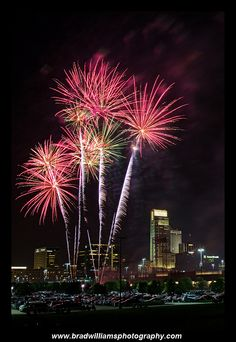 New Years Eve Omaha