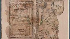 """O Zohar (em hebraico """"esplendor"""") é considerado um dos trabalhos mais importantes da Cabalá, no misticismo judaico. Saiba Mais!"""
