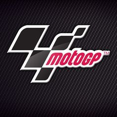moto gp logo - Recherche Google