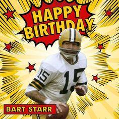 Happy Birthday, Bart