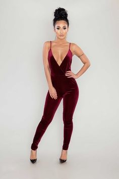 64c3d1f789f3 172 Best jumpsuits and rompers images in 2019