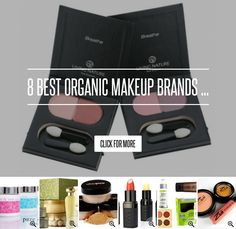 something you natural need all natural best try brands Makeup if you to brands want foundation makeup