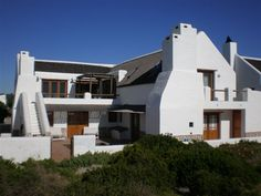 limestone house paternoster weekend hideout pinterest house