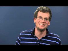 Stem op 'Een weeffout in onze sterren' van John Green! www.djp.nl (Genomineerd voor de Dioraphte Jongeren Literatuurprijs)