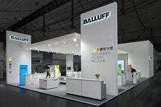Expotechnik-Group_Balluff_01.jpg (1169×780)