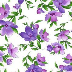 rouleau de 15/x 21,6/cm Rouge Jaune Violet Fleurs sauvages Papillon Libellule Nature Frise pour papier peint Design r/étro
