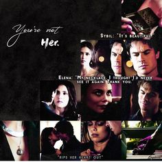 Serie The Vampire Diaries, Vampire Diaries Fashion, Vampire Diaries Quotes, Vampire Diaries The Originals, Song Lyric Quotes, Song Lyrics, Damon And Stefan, Growing Old Together, Mystic Falls