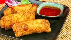 New Chin`s Restaurant   Chinese Delivery Redwood City   Order Food Online