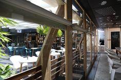 Business, Outdoor Decor, Home Decor, Decoration Home, Room Decor, Store, Business Illustration, Home Interior Design, Home Decoration