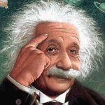 I dieci insegnamenti che ci ha lasciato Albert Einstein