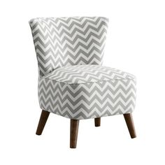 20 Best Wingback Cane Chair Images In 2019 Chair